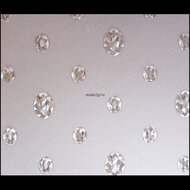 Raamfolie-Diamant-92cm-(Venetia-Diamond)